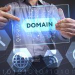 Les meilleurs hébergement avec protection DDOS