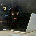 Sécurité informatique : les meilleurs site pour suivre les actualités