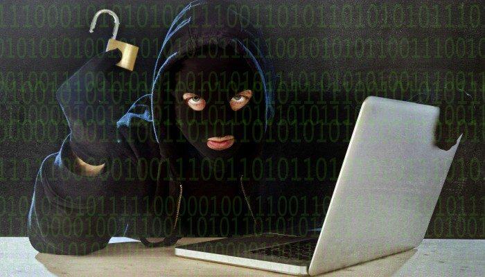 securité informatique blog hacking