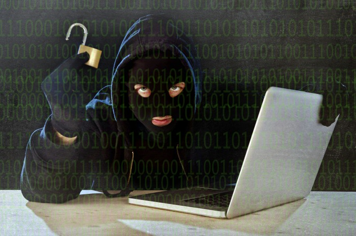 securité informatique blog hacking