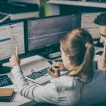 Big Data : Qu'est-ce que le Web Scraping et comment l'utiliser ?
