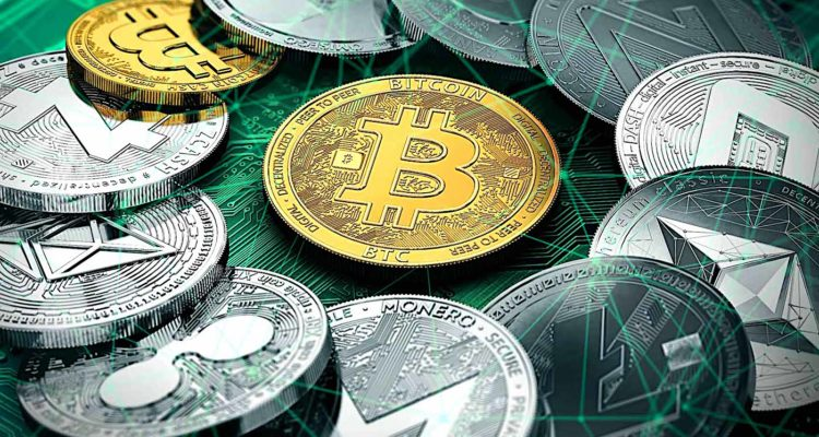 cryptomonnaies-bitcoin-comprendre-750x400