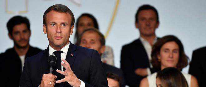 Emmanuel-Macron-a-la-French-Tech-Je-compte-sur-vous-j-en-ai-besoin