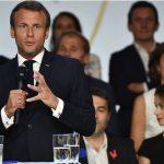 Le gouvernement va investir 5 milliards d'euros dans les start-up
