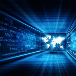 Three solutions to exploit an expired domain name